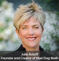 Julie Kotoff