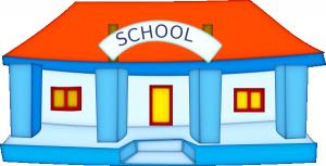 School Use