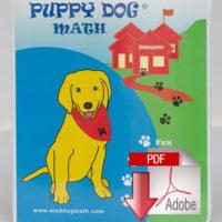 puppy-class-sized-pdf